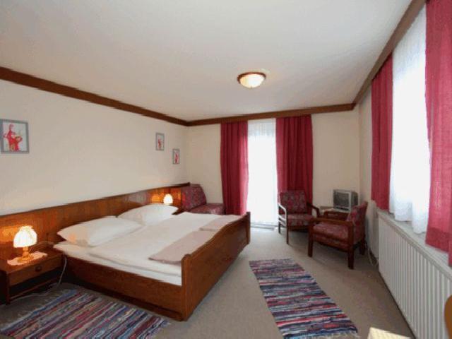 http://www.siindex.hu/images/9209_9209_gasthof-appartementhaus-meyer13-annaberg.jpg